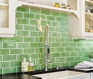 green tile backsplash kitchen green subway tile kitchen backsplash car tuning
