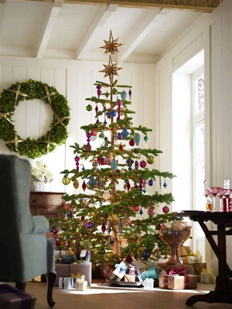 fir christmas tree ideas beautiful trees decoration ideas photos and pictures tree silvertip