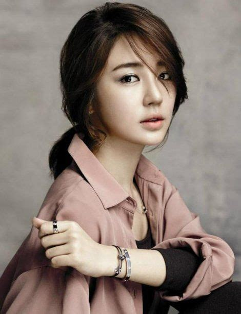 korean actress suzy drama list best 25 korean actresses ideas on pinterest park shin