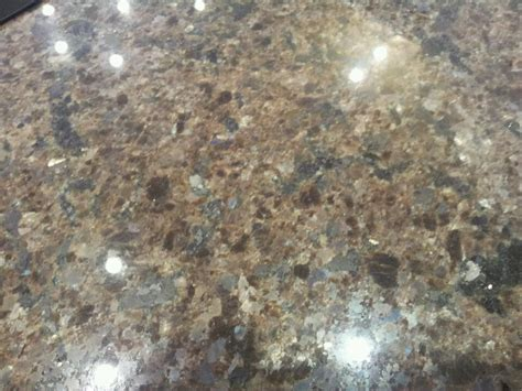 granite worktops gallery by signature surfaces
