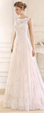 dresses for weddings of the wedding dresses by fara sposa 2017 bridal collection part 2 the magazine