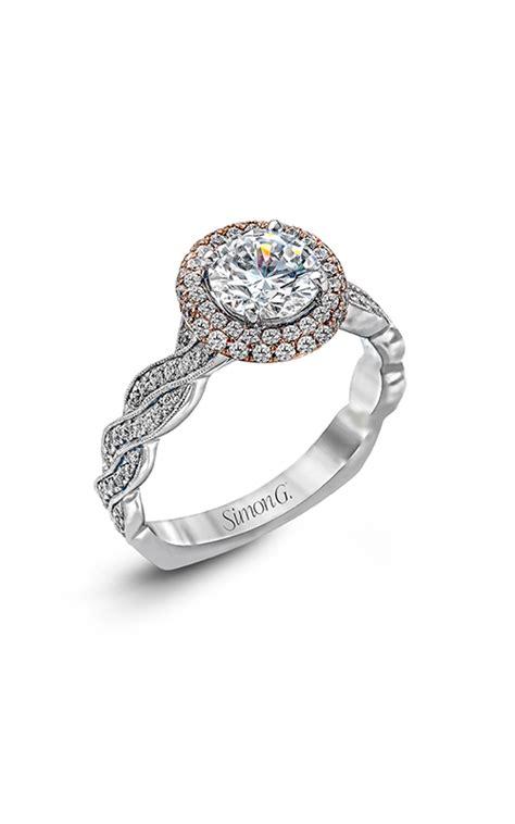 Simon G Passion Mr2133. Cognac Engagement Rings. Corundum Engagement Rings. Vintage Pink Wedding Rings. December Rings. Vintage Style Engagement Wedding Rings. Sapphire Wedding Engagement Rings. Boxing Rings. Pigeon Rings
