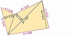 4 über 2 Berechnen : berechnen von umfang und fl cheninhalt von zusammengesetzten figuren ~ Themetempest.com Abrechnung