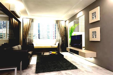 best home interior design ideas awesome home