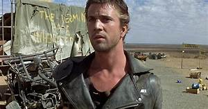 Mad Max Fury Road : Mel Gibson in Mad Max (1979) - Mad Max ...
