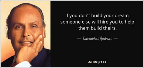 top  quotes  dhirubhai ambani   quotes