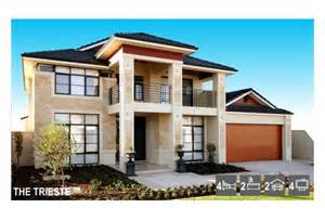 house plans narrow lot our homes from 370 000 artique homes