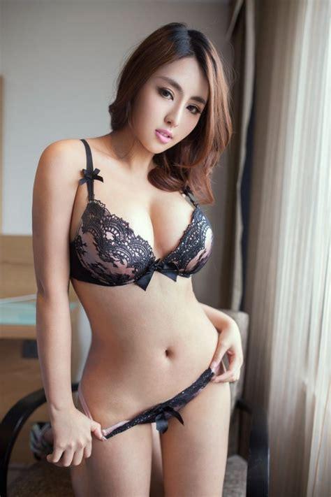 Untitled Photo Beauty Girls Pinterest Sexy Asian Girl And Sexy Asian Girls