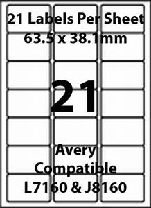 3x5 label template printable label templates With avery template 5027