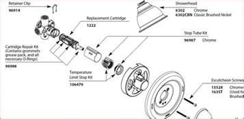 how to take apart moen kitchen faucet kohler shower diagram kohler free engine image for