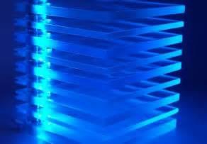 Unterschied Acrylglas Und Plexiglas : acrylglas vs andere kunststoffe wo liegen die unterschiede ~ Eleganceandgraceweddings.com Haus und Dekorationen