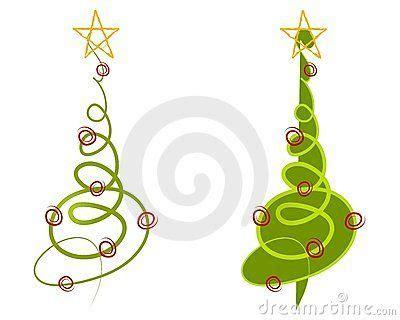 clipart natalizie clipart natalizie free cerca con clipart