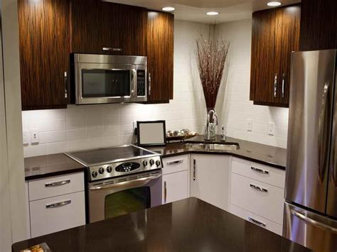 u shaped kitchen makeovers 212 best images about akitchenideas info kitchen ideas 6475