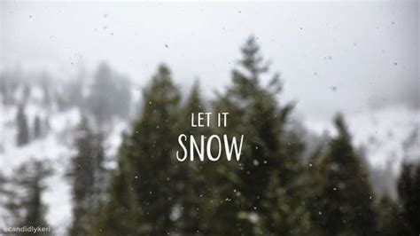 wallpaper desktop aesthetic winter background