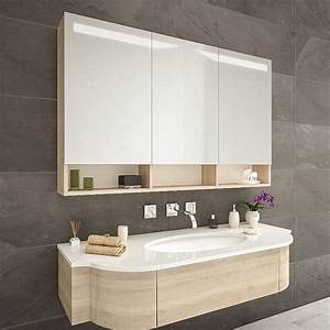 Spiegelschrank Nach Maß : navarra spiegelschrank nach ma online kaufen ~ Orissabook.com Haus und Dekorationen