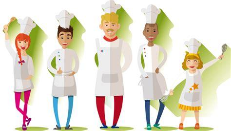 brigade cuisine cuisine aventure le petit dernier de cuisine aptitude