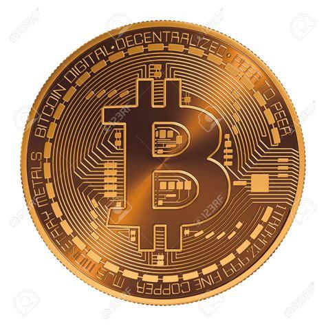 bid coin physical coin bitcoin newbium
