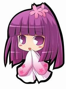 Ran-amu-xx :: OhMyDollz : Le jeu des dolls (doll, dollz ...