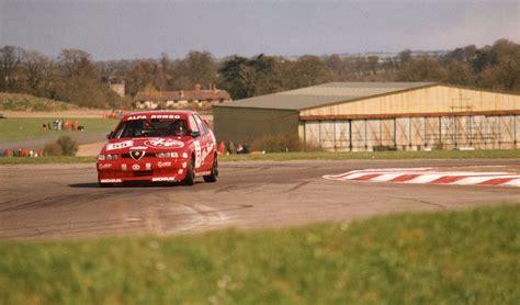 british touring car championship wikipedia