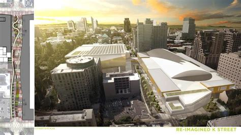 sacramento s visitors bureau wants city to expand convention and theater complex sacramento
