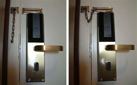 open door dental open door dental more quot hotel door quot and lockcon