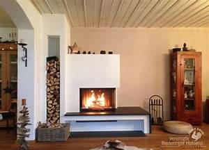 Kaminofen Richtig Heizen : 17 best images about heizkamine modern on pinterest virginia fireplace modern and wabi sabi ~ Orissabook.com Haus und Dekorationen