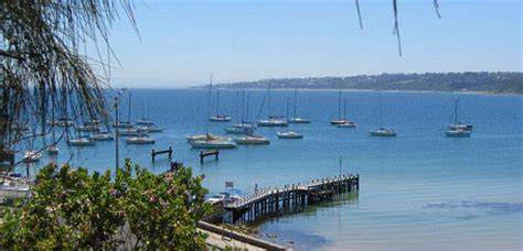 Boat Parts Mornington by Mornington Information Travel Accommodation