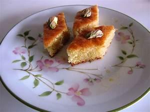 Baghlava Baklava Cake Fae39s Twist Tango