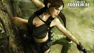 Top 20 Female Characters Who Made Video Games Better ...
