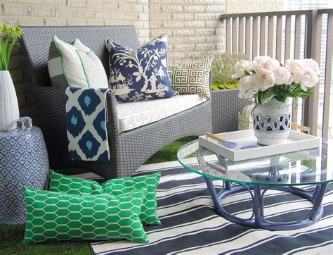 how to select the right apartment patio furniture home