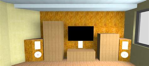 Wie Stelle Ich Meine Möbel Im Wohnzimmer by Wie Stelle Ich Meine Mbel Im Wohnzimmer Mit Mycs Zum