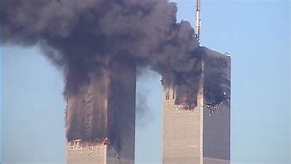 Towers Twin Demolition Controlled Destruction Sustainability Hypothesis
