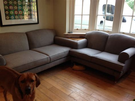 sofa to fit bay window corner sofa to fit bay window american hwy