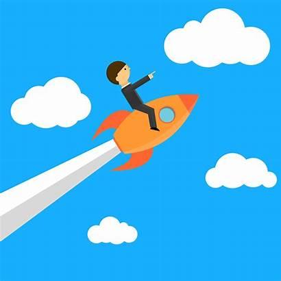 Launch Success Tips