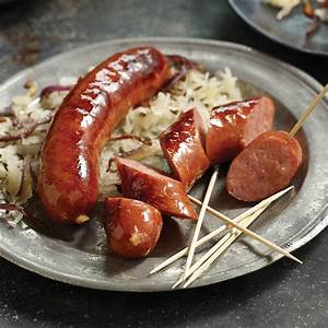 omaha steaks introduces new sausages for summer