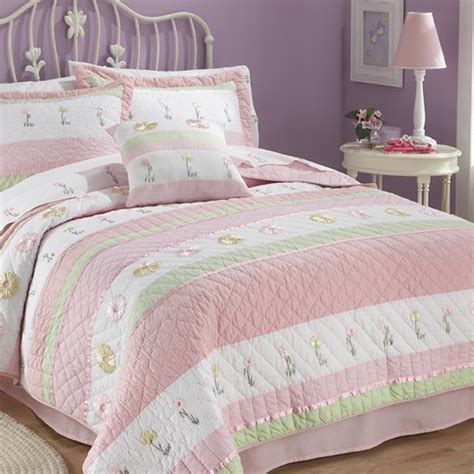 shabby chic type bedding shabby chic bedding style notes the shabby chic guru