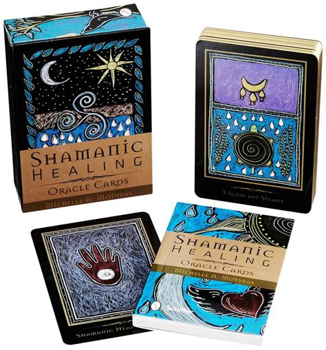 We did not find results for: shamanic. healing oracle card - Google Search   Shamanic healing, Oracle cards, Oracle card reading