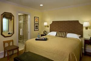 Rittenhouse 1715 A Boutique Hotel In Philadelphia, Pa. Domain Serviced Apartments. Otago Cottage. Best Western Reading Moat House Hotel. Il Palazzo Boutique Apartments. Best Western Plaza Monterrey Hotel. Best Western Hotel 2000. Manoir Atkinson Hotel. Fortune Select Manohar Hyderabad Hotel