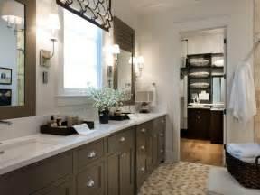 Hgtv Bathroom Design Ideas - fixer hgtv bathrooms home design ideas