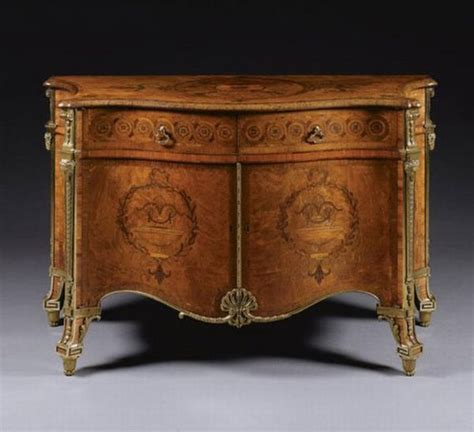most valuable antique furniture top 10 most expensive furniture brands in the world itdotng
