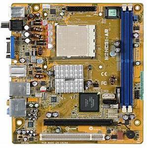 Hp Pavilion Slimline S3120n Desktop Pc Product
