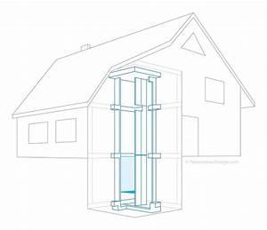 Was Kostet Ein Haus Bauen : was kostet ein aufzug f r ein einfamilienhaus was kostet ~ Lizthompson.info Haus und Dekorationen