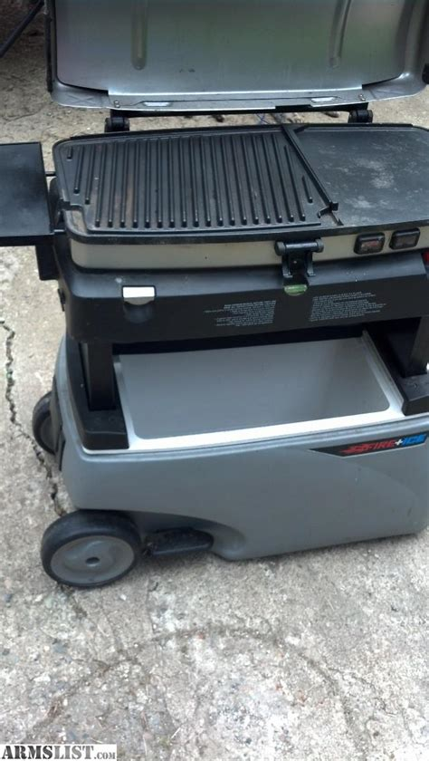 woodstar cabinets duncanville tx 28 and thermos grill armslist for sale