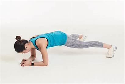 Workout Hiit Scissors Anywhere Minute