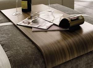 Table Pour Lit : table lit ~ Dode.kayakingforconservation.com Idées de Décoration