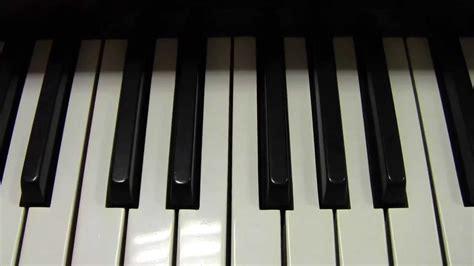 Muzikos teorija: apie grynąsias primas (Vidas Pinkevičius ...