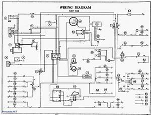 Wiring Diagram App Basic Electronics Wiring Diagram