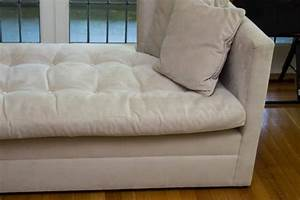 bromwell custom down filled day bed with pillows for sale With down filled bed pillows