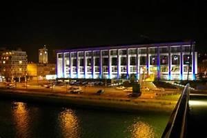 Spa Le Havre : hotel pasino le havre voir les tarifs 354 avis et 203 ~ Melissatoandfro.com Idées de Décoration