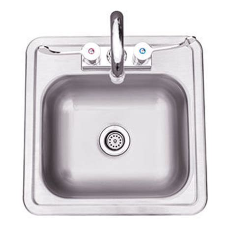 Bathroom Sink Base Cabinets by Bbq Drop In Sink Amp Faucet Pacific Stone Design Inc